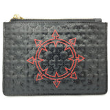 Vorpal Chaos Coin Purse - 奥 Mysterious