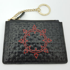 Vorpal Chaos Coin Purse