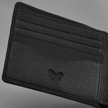 The Vorpal Wallet - 奥 Mysterious