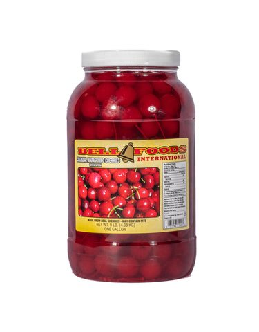 Cherries 1GAL