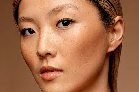 CLEAN UP YOUR ACT: How to Tell If You're Using Clean Makeup.