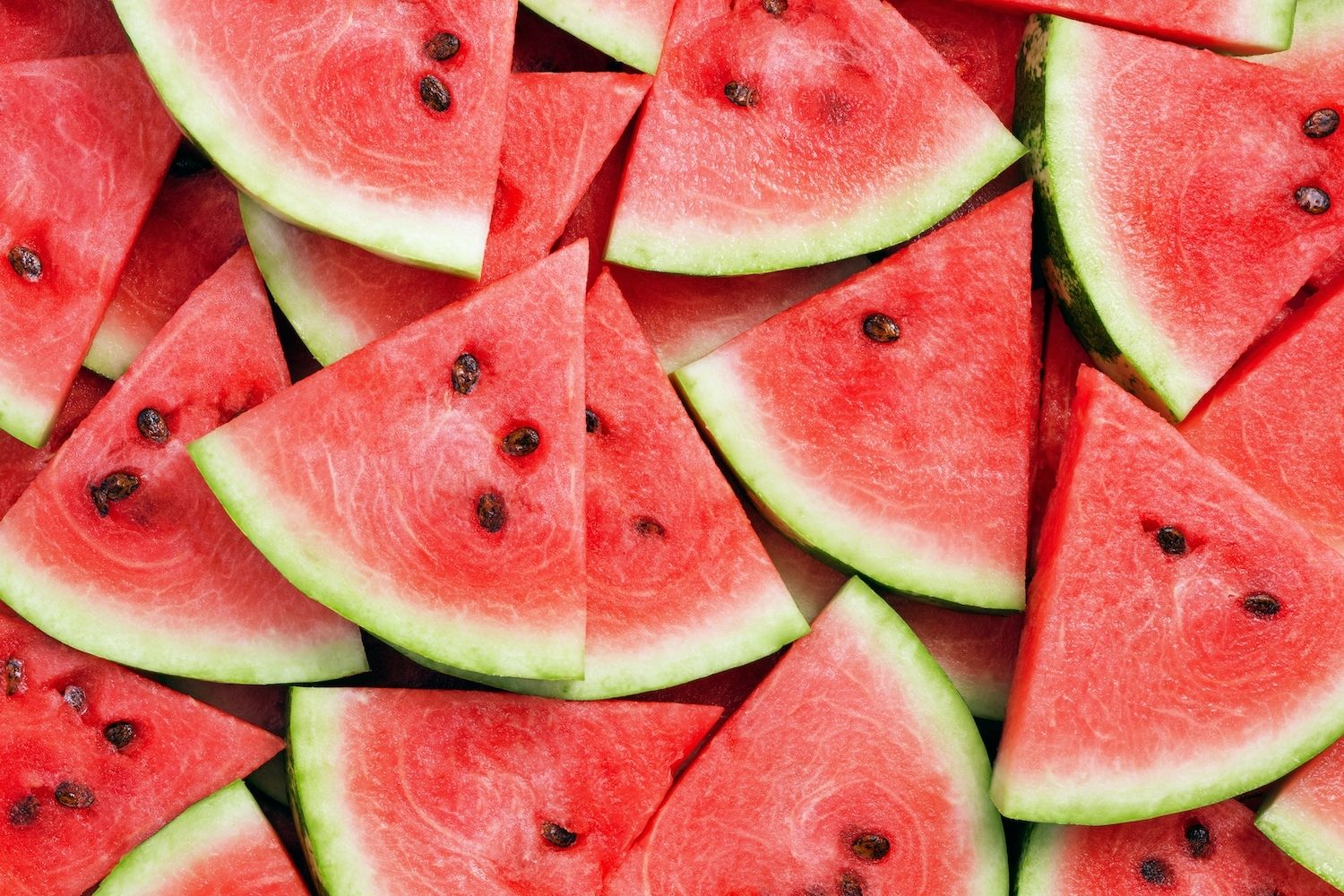 Ingredient Spotlight: Watermelon Seed Oil 101