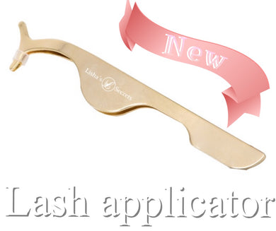 "Lash applicator ""Neu"""