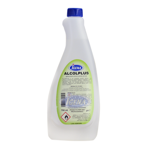 ALCOLPLUS 750 ml