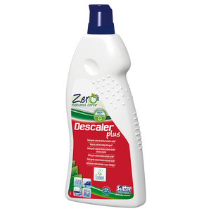 DESCALER PLUS 1 lt