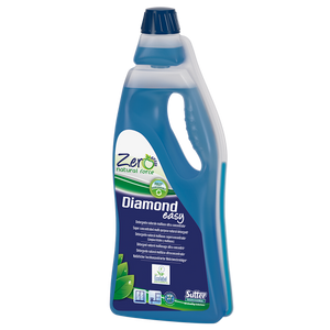 DIAMOND EASY - 750ml