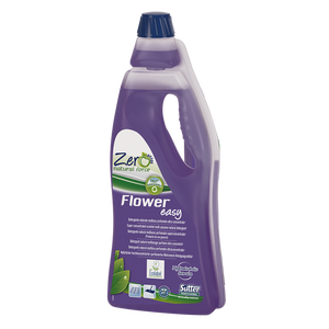 FLOWER EASY - 750ml