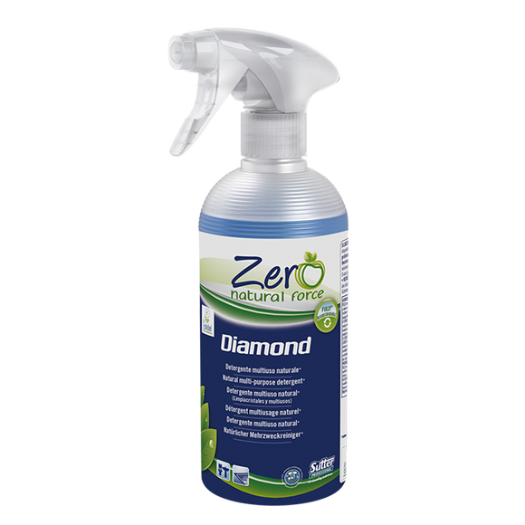 DIAMOND 500 ml