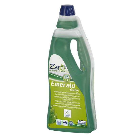 EMERALD EASY - 750ml