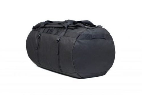 THE DUFFEL COMBOS - 2 SIZES