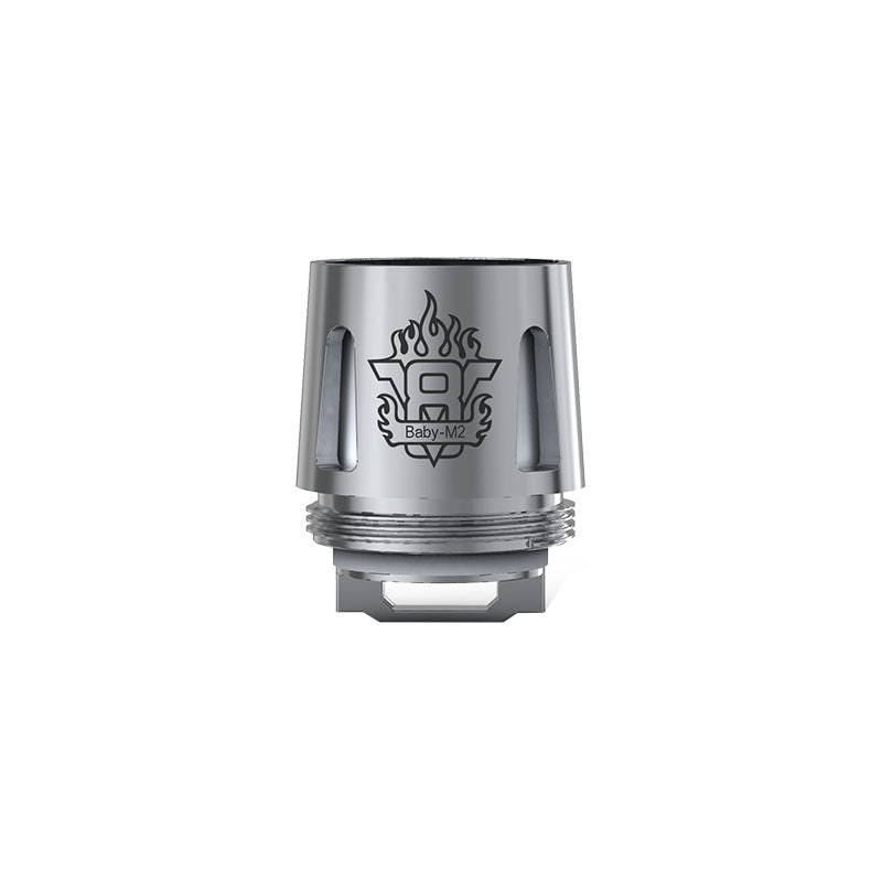 TFV8 Baby - Coil