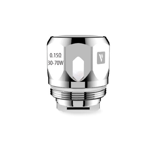 GT4 - Coil 0.15 ohmS
