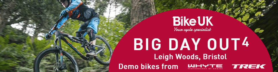 Big Day Out Demo Day