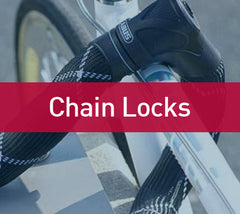 Chain locks
