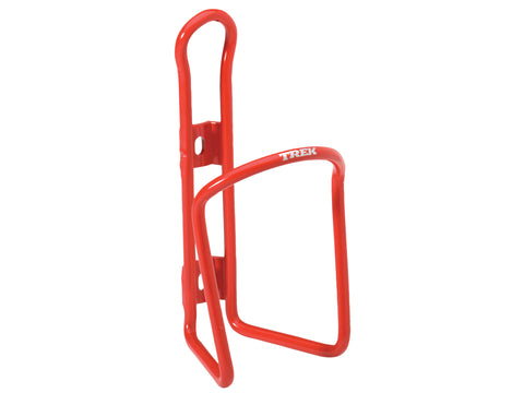 Bontrager Hollow 6 mm Water Bottle Cage