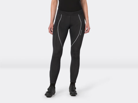 Bontrager Meraj Thermal Women's Cycling Tights
