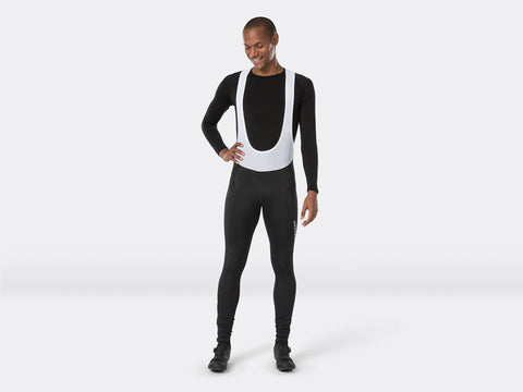 Bontrager Circuit Thermal Bib Cycling Tights