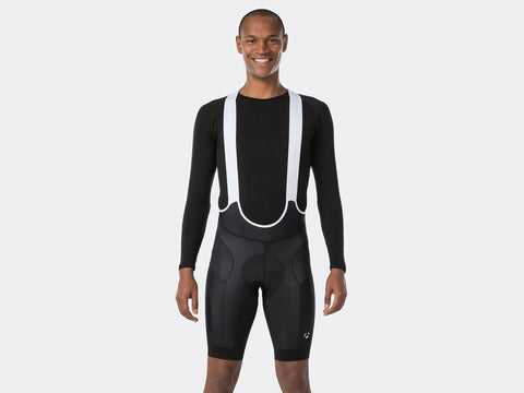 Bontrager Velocis Thermal inForm Bib Cycling Shorts
