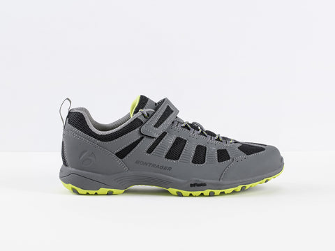 Bontrager SSR Multisport Shoes