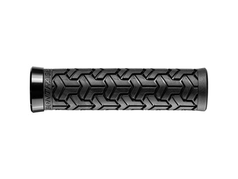 Bontrager SE Elite Grip