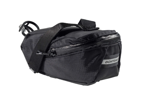 Bontrager Elite Seat Pack