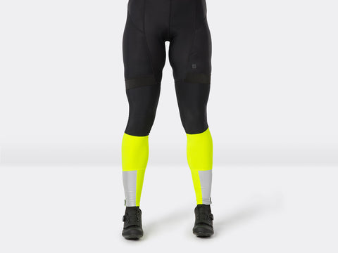 Bontrager Halo Thermal Leg Warmers