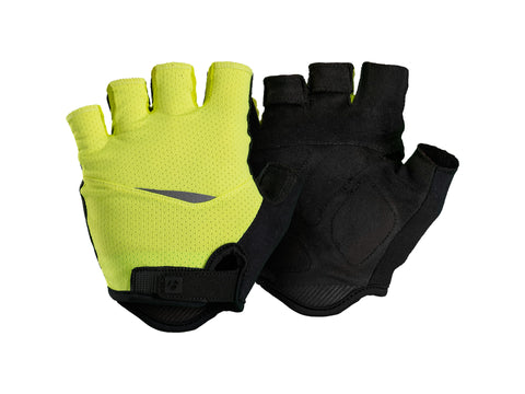 Bontrager Circuit Cycling Gloves