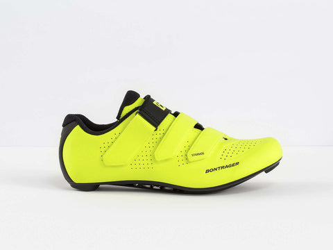 Bontrager Starvos Road Shoes