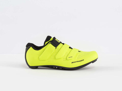Bontrager Vostra Womens Road Shoes