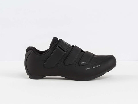Bontrager Solstice Road Shoes