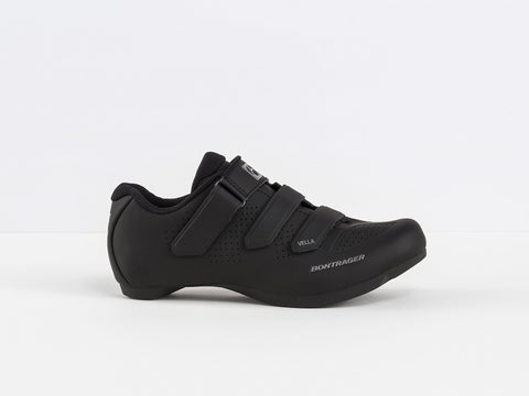 Bontrager Vella Women's Road Shoe