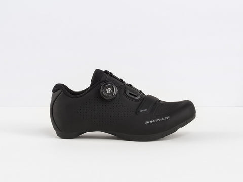 Bontrager Cortado Women's Road Shoes