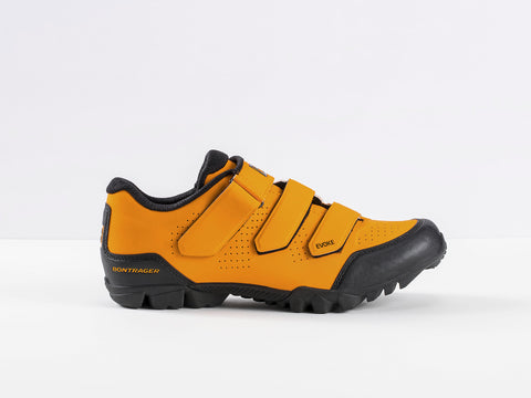 Bontrager Evoke Mountain Shoes