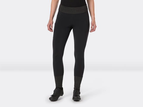 Bontrager Kalia Thermal Women's Fitness Tight