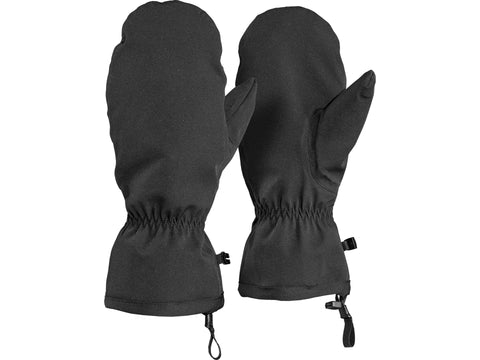 Bontrager Stormshell Cycling Mitts