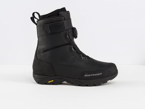 Bontrager OMW Winter Shoes