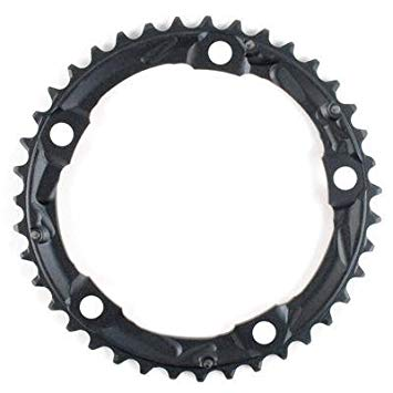 Shimano FC-5703-l Chainring D-type