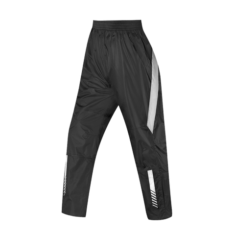 Altura Women's NightVision 3 Waterproof Overtrouser