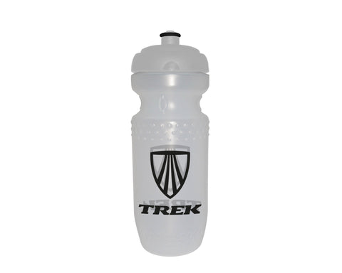 Trek Silo Water Bottle