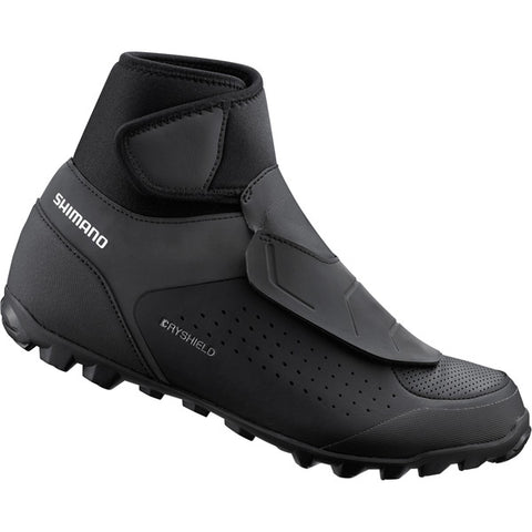 Shimano Mw5 (MW501) Dryshield Spd Shoes