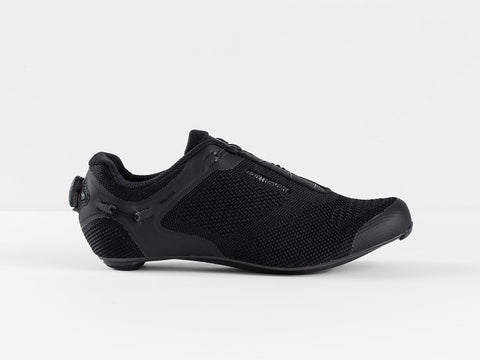 Bontrager Ballista Knit Road Shoes
