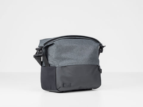 Bontrager City Boot Bag