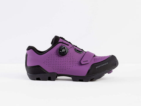 Bontrager Foray Womens Mountain Shoes