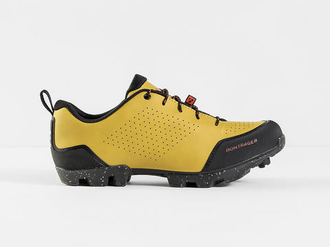 Bontrager GR2 Gravel Bike Shoes