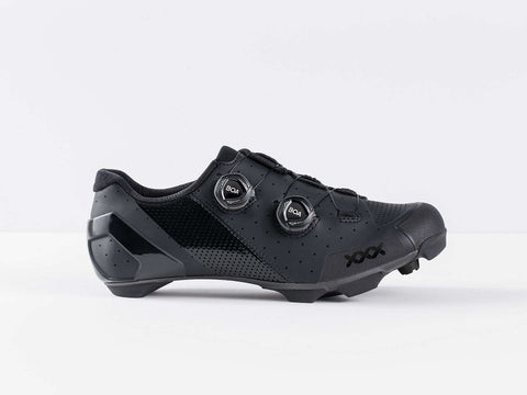 Bontrager XXX Mountain Shoes