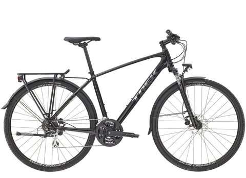 Trek Dual Sport 2 Equipped 2020