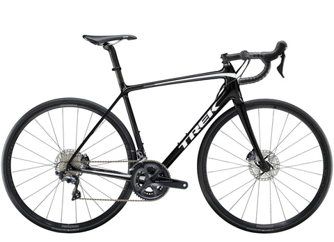 Trek Emonda SL 6 Disc 2020