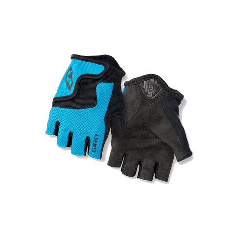Giro Bravo Junior Mitts