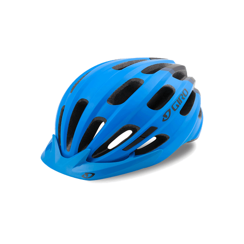 Giro Hale Youth / Junor Helmet