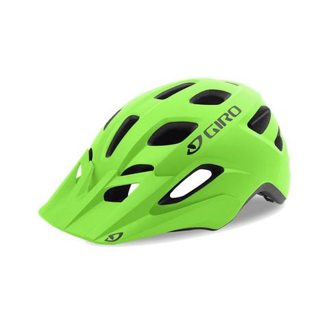 Giro Tremor Youth / Junor Helmet